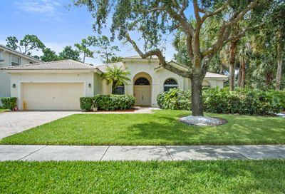 15474 Whispering Willow Drive Wellington FL 33414