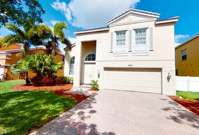 9805 Stover Way Wellington FL 33414