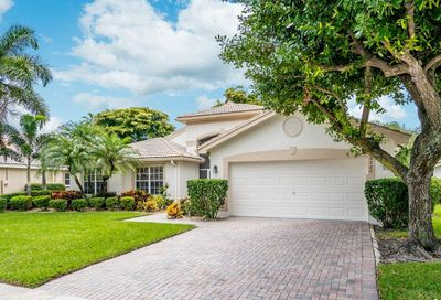 6760 Molakai Circle Boynton Beach FL 33437