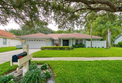 6186 Winding Lake Drive Jupiter FL 33458