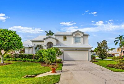 9253 SE Deerberry Place Tequesta FL 33469