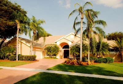 2330 Sunderland Avenue Wellington FL 33414