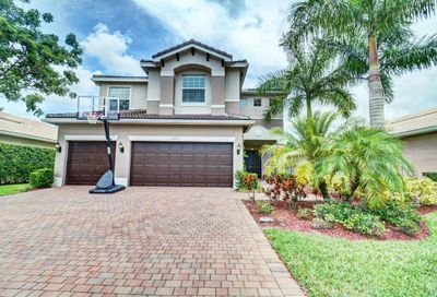 11933 Fox Hill Circle Boynton Beach FL 33473