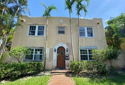 512 31st Street West Palm Beach FL 33407