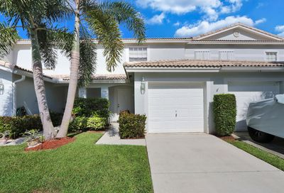 124 Wooden Mill Terrace Jupiter FL 33458