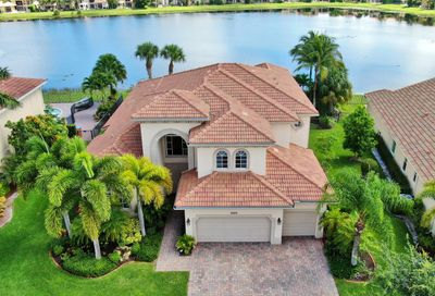 8689 Wellington View Drive Royal Palm Beach FL 33411