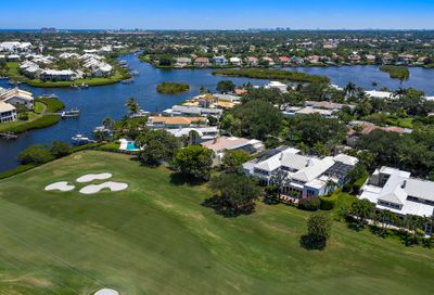 114 Waters Edge Drive Jupiter FL 33477