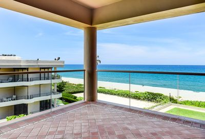 2 N Breakers Row Palm Beach FL 33480