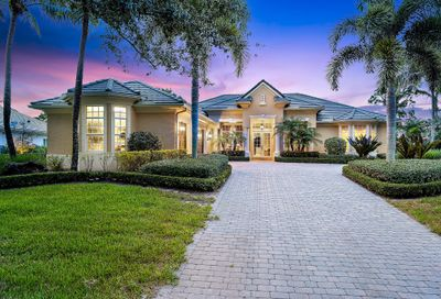3597 SE Long Pond Terrace Jupiter FL 33478