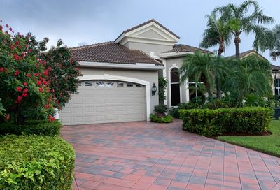 6565 NW 39th Terrace Boca Raton FL 33496