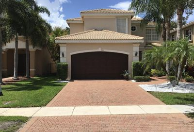 7907 Emerald Winds Circle Boynton Beach FL 33473