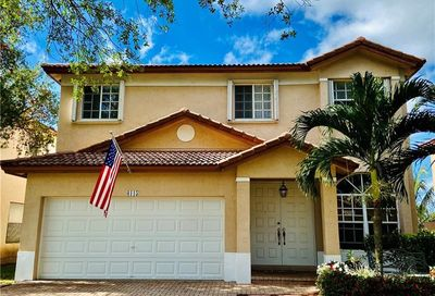 6115 NW 41st Drive Coral Springs FL 33067