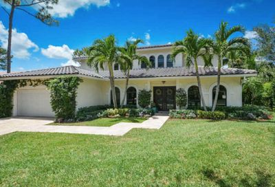2799 NW 27th Terrace Boca Raton FL 33434