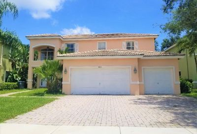 6158 C Durham Drive Lake Worth FL 33467