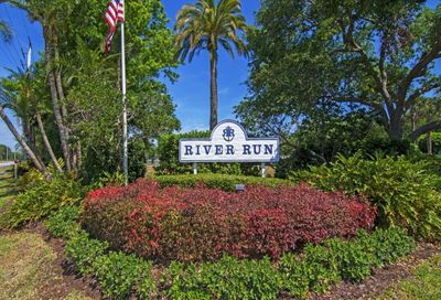 6019 N River Run Drive Sebastian FL 32958