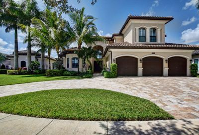 9289 Tropez Lane Delray Beach FL 33446