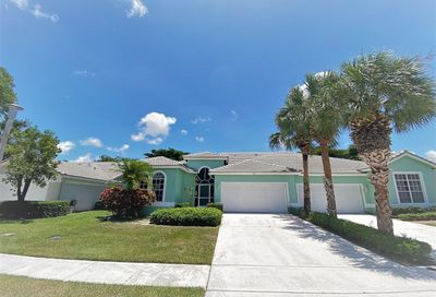 7836 Rockford Road Boynton Beach FL 33472