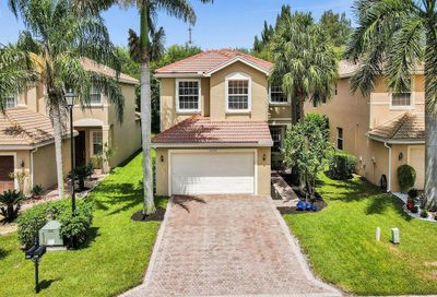 10597 Cocobolo Way Boynton Beach FL 33437