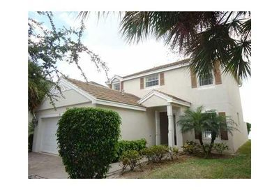 170 Berenger Walk Royal Palm Beach FL 33414