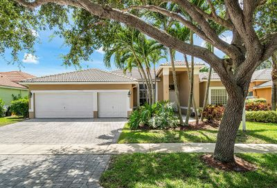 12645 Oak Run Court Boynton Beach FL 33436