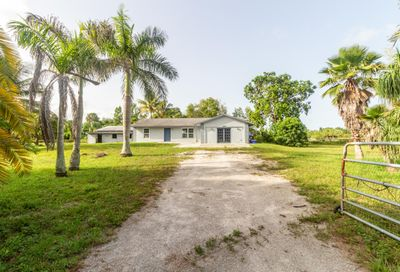 18978 Orange Grove Boulevard Loxahatchee FL 33470