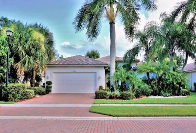 11415 Nautica Court Wellington FL 33449