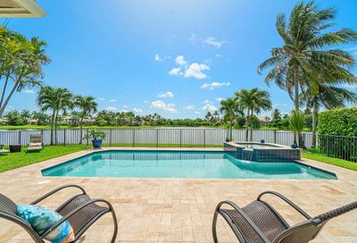 12289 Rockledge Circle Boca Raton FL 33428