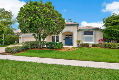 15797 Bent Creek Road Wellington FL 33414
