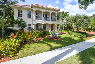 104 Nativa Circle North Palm Beach FL 33410