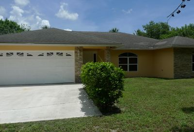 15239 86th N Road Loxahatchee FL 33470