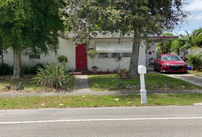 428 Cherry Road West Palm Beach FL 33409