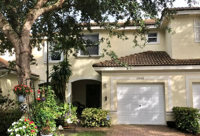 13408 Georgian Court Wellington FL 33414