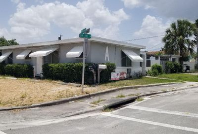 1331 N Federal Highway Lake Worth Beach FL 33460