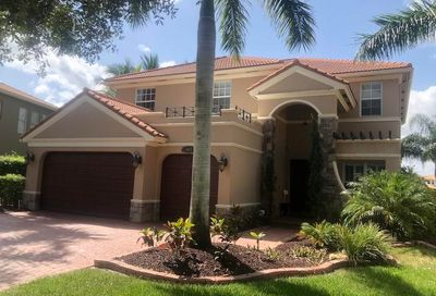 8854 Cobblestone Point Circle Boynton Beach FL 33472
