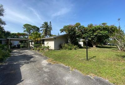 5173 Lake Boulevard Delray Beach FL 33484
