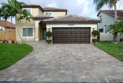 5530 NW 51st Avenue Coconut Creek FL 33073