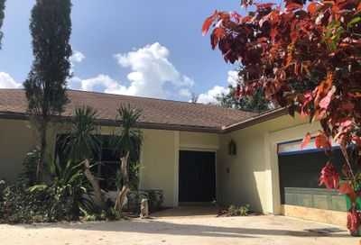 1360 Northampton Terrace Wellington FL 33414