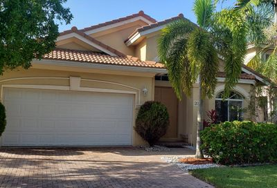 211 Gazetta Way West Palm Beach FL 33413