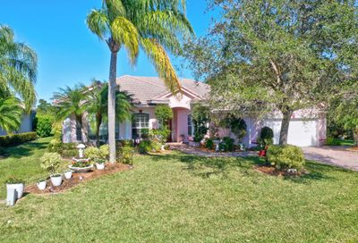 3881 NW Willow Creek Drive Jensen Beach FL 34957