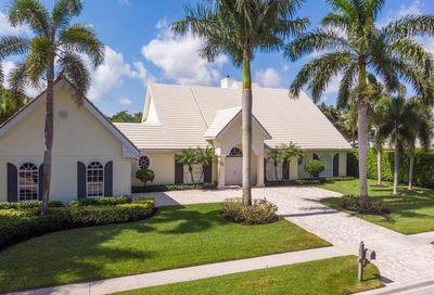 12916 Mizner Way Wellington FL 33414