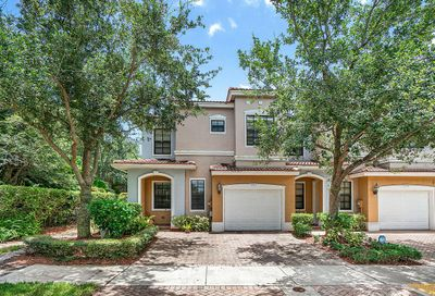 5012 S Chrystie Circle Delray Beach FL 33484