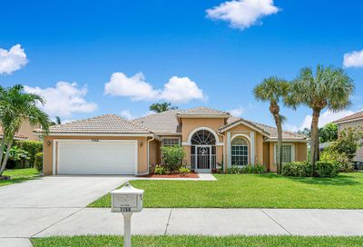 7766 Belmont Drive Lake Worth FL 33467