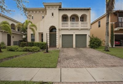 9207 Nugent Trail West Palm Beach FL 33411