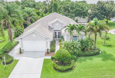 10207 Isle Of Pines Court Port Saint Lucie FL 34986