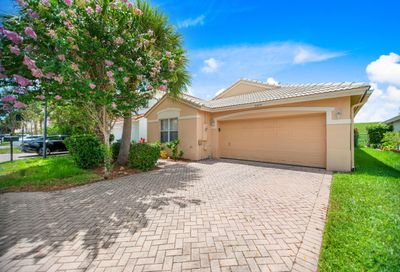 5570 NW 125th Terrace Coral Springs FL 33076