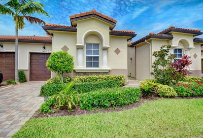 14995 Barletta Way Delray Beach FL 33446