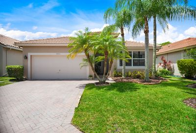 5451 NW 122 Drive Coral Springs FL 33076