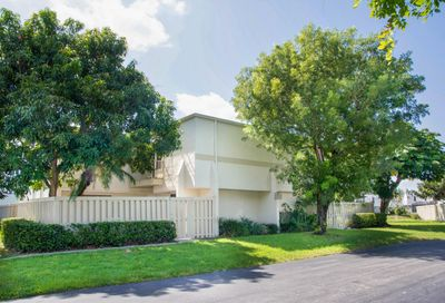 12126 Regal E Court Wellington FL 33411