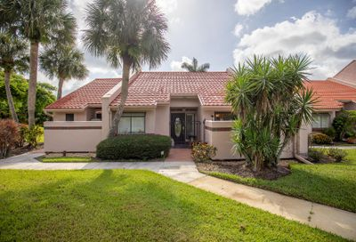 3301 SE Sandpiper Circle Port Saint Lucie FL 34952