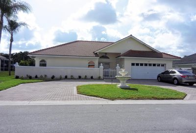 3093 SW Seaboard Avenue Palm City FL 34990